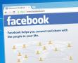 Beneficiile paginii business de pe Facebook