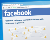 Beneficiile paginii business de pe Facebook