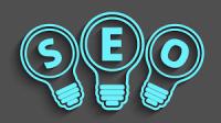 SEO - componenta care asigura succesul unui business online