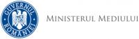 Proiectul de lege privind gestionarea siturilor contaminate a fost aprobat de Guvern