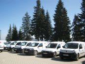 Cumpără vitrine frigorifice de la o companie care asigură și un service performant