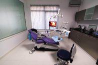 Servicii stomatologice cu plata in rate - Clinica Stomatologica DR. GRIGORIU® Bacau