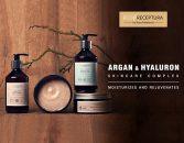Eco Receptura - Produse cosmetice naturale inspirate de natura