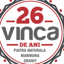 Cauti un importator/distribuitor/prelucrator de piatra naturala/granit/marmura/travertin in judetele Bacau sau Neamt?