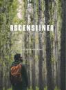 """""""Ascensiunea"""", jurnal de drumeție pentru familiile pasionate de munte"""