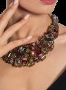 Bijuterii handmade de la Janette.ro – arta transpusa in bijuterii unice!