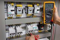 Instalatii electrice interioare Bucuresti- lucrari rezistente in timp
