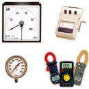 Cum se folosesc corect instrumentele de masura pentru curentul electric