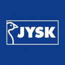 Trei case familiale construite de Hope and Homes for Children și mobilate de JYSK au fost inaugurate in Bistrita Năsăud