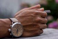 Cum deosebim ceasurile barbatesti de cele de dama?