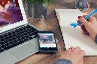 Detii un IMM sau vrei sa dezvolti un start-up? Apeleaza la servicii de contabilitate online!