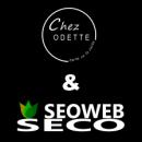 SeoWeb Seco incheie un nou contract de colaborare cu CHEZ ODETTE CUISINE