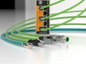 Cabluri și accesorii pentru cabluri de la liderul mondial LAPP