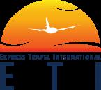 Egipt: Triplarea numărului de turiști români