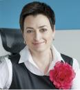 Aegon Romania inregistreaza o crestere de 14% in prima jumatate din 2018
