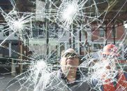Care sunt caracteristicile si avantajele unui geam securizat?