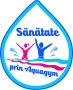 Un nou program educational marca The President,  Sanatate prin aqua gym