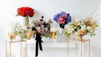 Florandes.ro, cea mai avantajoasa florarie online din Bucuresti!