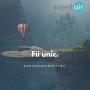 ScentAir România, partener de încredere din industria parfumului ambiental pentru Mobexpert Group și sute de alte companii internaționale