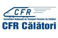 CFR va cumpara in leasing trenuri tip Sageata Albastra