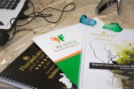 200 de ore de curs care fac diferența între un hobby și un business în floristică