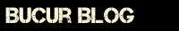 Importanta unui blog pentru o afacere online