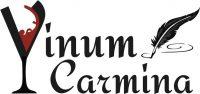 A doua degustare de vin și cultură din cadrul proiectului Vinum & Carmina, la The President Pool & Lounge