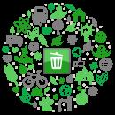 Reciclare deseuri ploiesti– responsabilitatea noastra, a tuturor