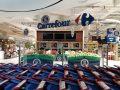 """Carrefour lansează """"Act for Food"""", program mondial prin care își accelerează planul de tranziție alimentară"""