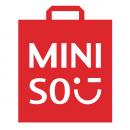 MINISO aduce în România calitatea japoneză la prețuri accesibile tuturor