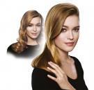 Rowenta Liss & Curl – Secretul unui stil care impresionează