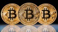 Cele mai bune sfaturi pentru tranzactii cu Bitcoin