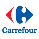 Jean RICHARD DE LATOUR a fost numit CEO al Carrefour România începând cu 1 august