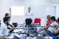 Comunitatea pasionaților de copywriting se reunește la Cluj în acest weekend