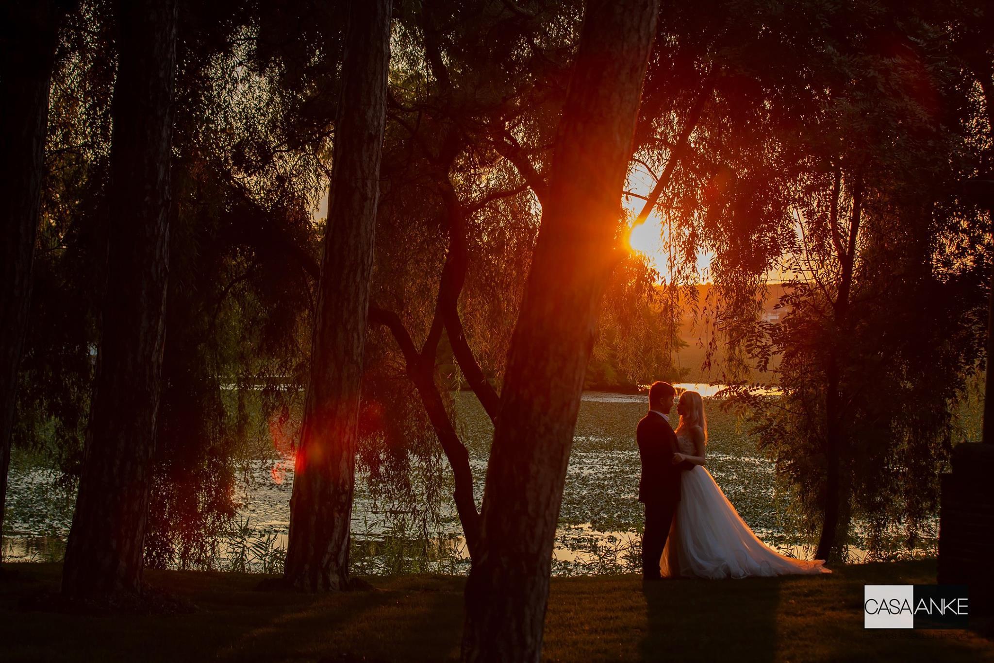 Filmare Nunta Centruldepresaro