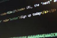 3 avantaje pe care le au serviciile de creare site de prezentare