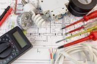 Instalatii electrice interioare bucuresti – lucrari de cel mai inalt grad calitativ