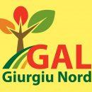 ASOCIAȚIA GRUPUL DE ACȚIUNE LOCALĂ GAL GIURGIU NORD anunță lansarea, în data de 31.10.2018, a apelului de selecție a proiectelor pentru măsurile M2 și M3