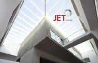 Grupul VELUX achiziționează Grupul JET de la Egeria Acordul este supus aprobării autorităților de concurență germane și austriece