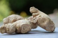 Tratamente naturiste pentru prostata, vindeca cancerul cu radacina de ghimbir