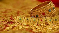 Avantaj major amanet aur – transformi rapid bijuteriile in numerar