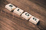 Remarcarea unui blog personal-strategie si rabdare