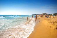 Early Booking: Cea mai mare agentie de turism din Romania lanseaza primele pachete de vacanta pentru 2019