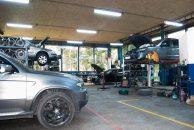 Automatic Gearbox-partenerul in Reparatii cutii viteze automate