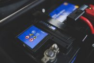 Criterii de achizitionare baterii auto
