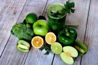 Eliminarea toxinelor din organism in doar 3 zile, descopera cateva metode si beneficii
