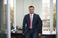 Vlad Musteata despre noua reforma fiscala in Moldova si efectele asupra sectorului imobiliar