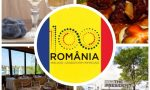 Sărbătorește 100 de ani de România la The President