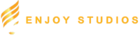 Posturi vacante la Enjoy Studios pentru tinerele din Bacău și Piatra Neamț