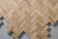 Tendinte in domeniul pardoselilor din lemn 2019